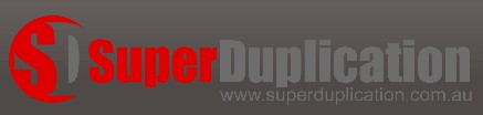 super duplication